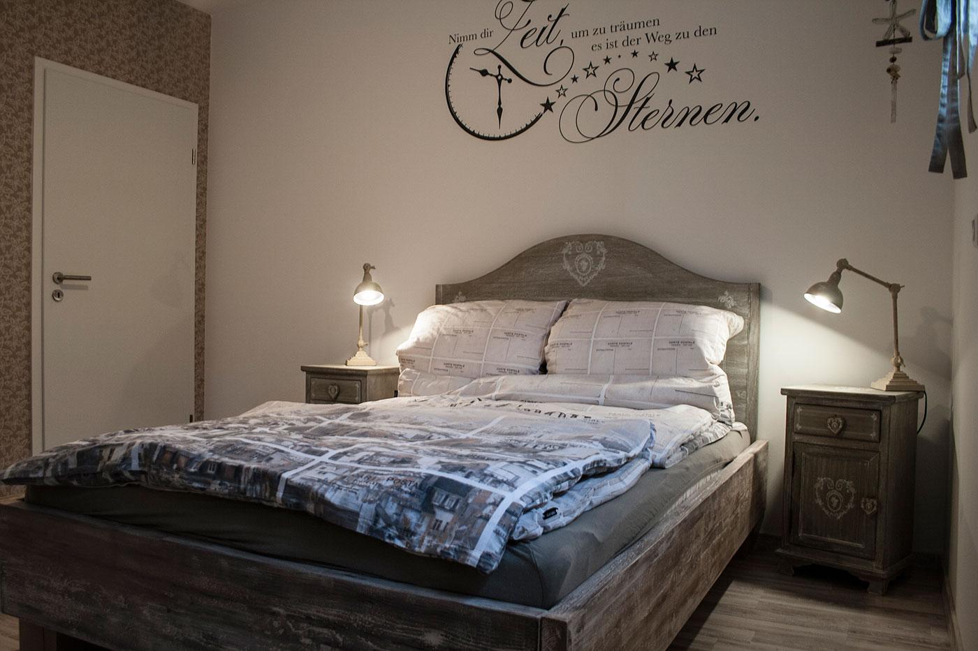 deckenverkleidung badezimmer beispiele. Black Bedroom Furniture Sets. Home Design Ideas