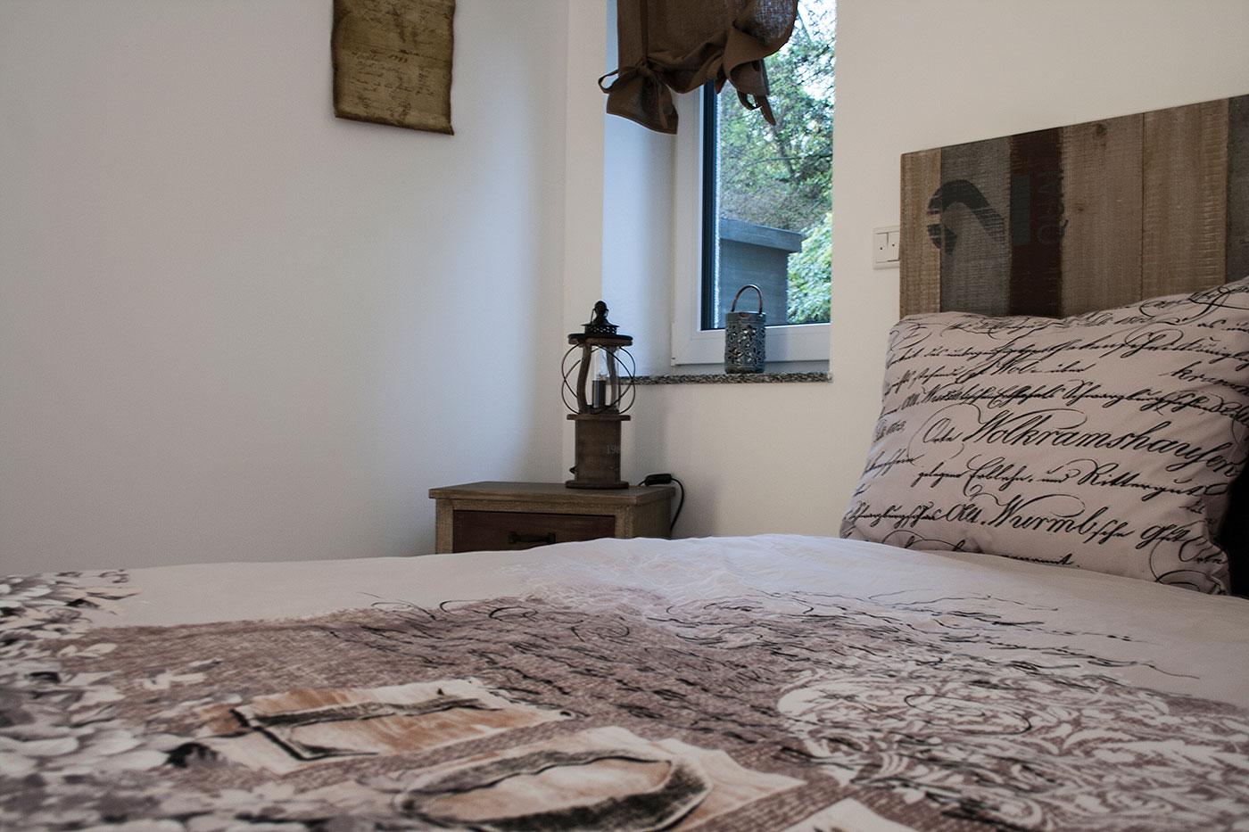 Ferienwohnung in Bendorf-Sayn | Viva la Vida